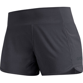 GORE WEAR R5 Light Shorts Women black